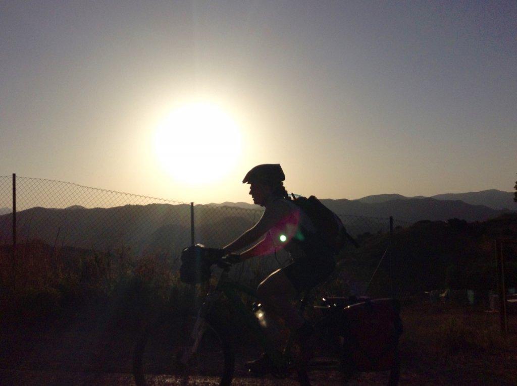 Vídeos del Camino Mozárabe