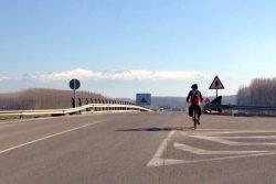 En Granada, completamos la Ruta de Washington Irving