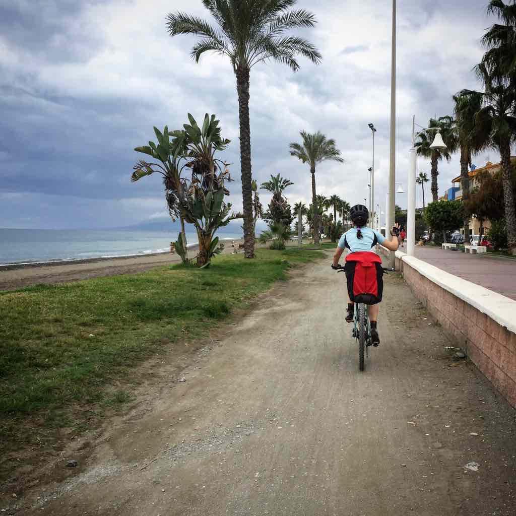 El mejor timbre para bicicleta