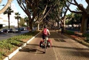 camino mozarabe 2015 - 1 de 413