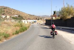 camino mozarabe 2015 - 5 de 413