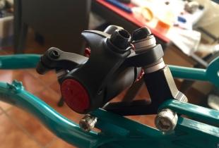 montaje bicicleta surly troll - 10 de 31