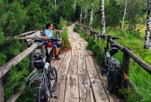 pedaleando-por-la-selva-negra-5259