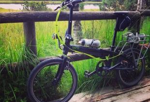 pedaleando-por-la-selva-negra-5260