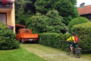 pedaleando-por-la-selva-negra-5261