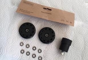 montaje-de-ruedas-brompton-eazy-wheels-01