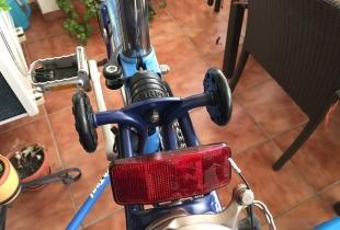 montaje-de-ruedas-brompton-eazy-wheels-09