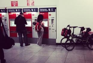 ruta romantica en bicicleta - instagram 4302