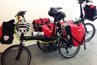 ruta romantica en bicicleta - instagram 4304