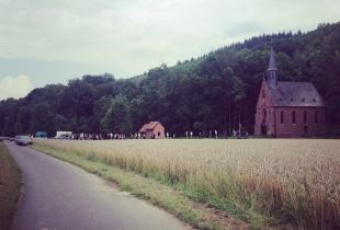 ruta romantica en bicicleta - instagram 4361