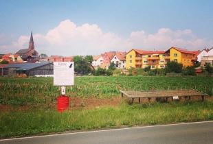 ruta romantica en bicicleta - instagram 4373