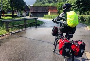ruta romantica en bicicleta - instagram 4486