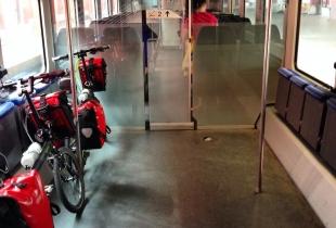 ruta romantica en bicicleta - instagram 5056