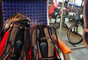 ruta romantica en bicicleta - instagram 5059