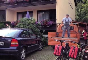 ruta romantica en bicicleta - instagram 5062