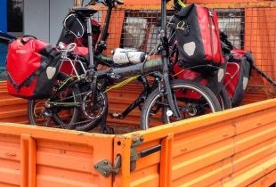 ruta romantica en bicicleta - instagram 5063
