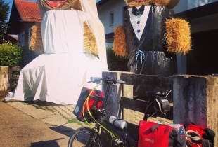 ruta romantica en bicicleta - instagram 5069