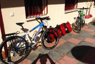 ruta don quijote 2014 - 1 de 252
