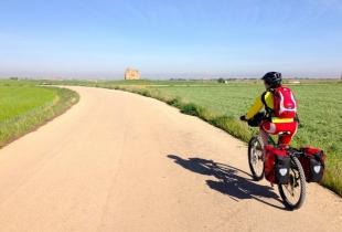 ruta don quijote 2014 - 10 de 252