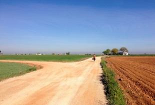 ruta don quijote 2014 - 6 de 252