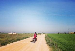 ruta-don-quijote-instagram-3795
