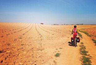 ruta-don-quijote-instagram-3798