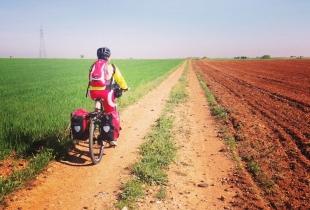 ruta-don-quijote-instagram-3800