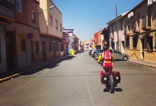 ruta-don-quijote-instagram-3801