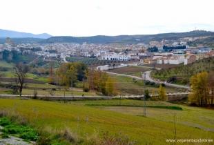 Alhama-de-Granada-2012-10-de-39