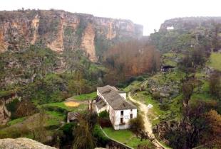 Alhama-de-Granada-2012-11-de-39