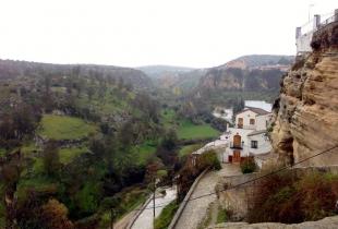 Alhama-de-Granada-2012-12-de-39