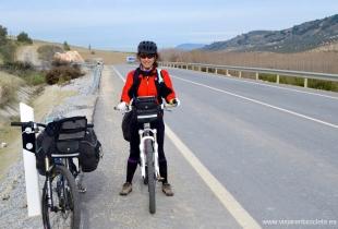 Alhama-de-Granada-2012-3-de-39