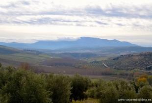 Alhama-de-Granada-2012-7-de-39