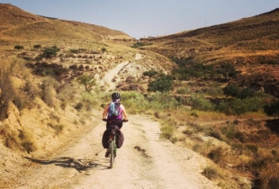 ruta-filabres-alhamilla-1518