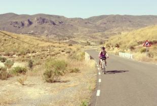 ruta-filabres-alhamilla-1520