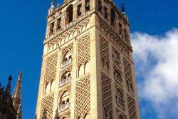En Sevilla, la jornada anterior a comenzar