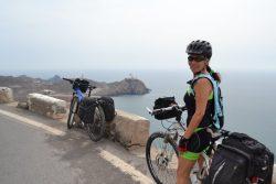 Ruta circular por el Parque Natural Cabo de Gata – Níjar