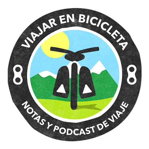 viajar-bicicleta-notas-podcast-viaje
