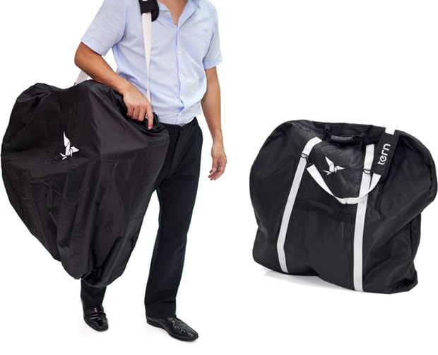 funda carryon cover - tern