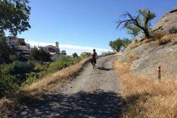 Ruta Filabres – Alhamilla en Instagram