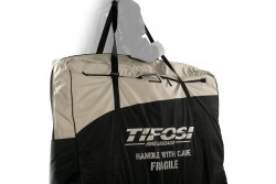 Vendo maletas de viaje para bicicletas